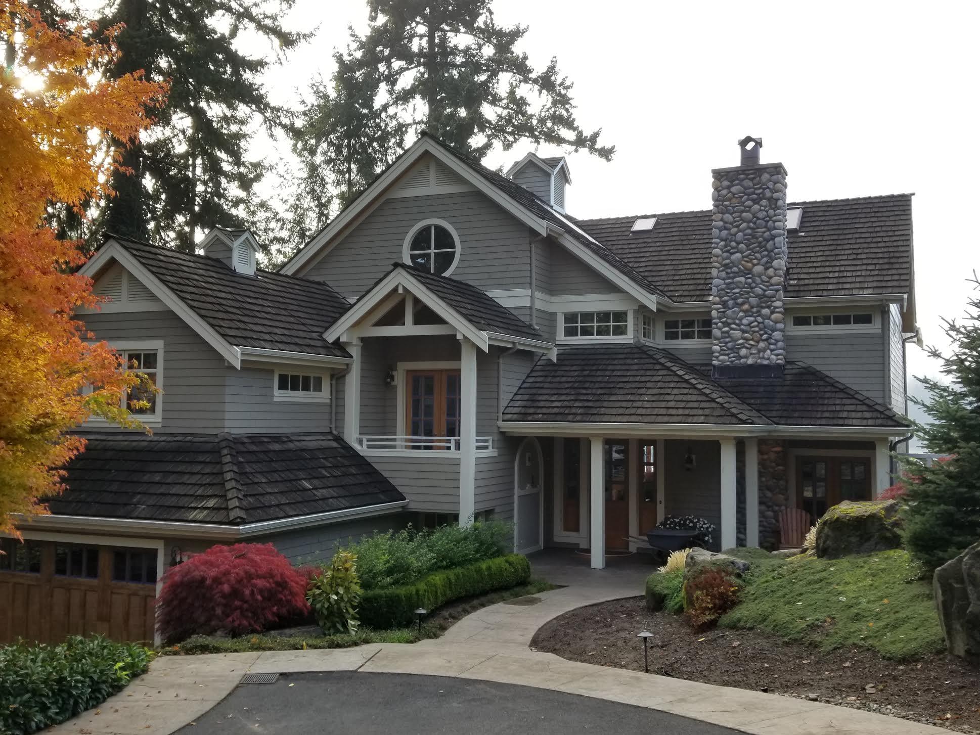 residential-exterior1