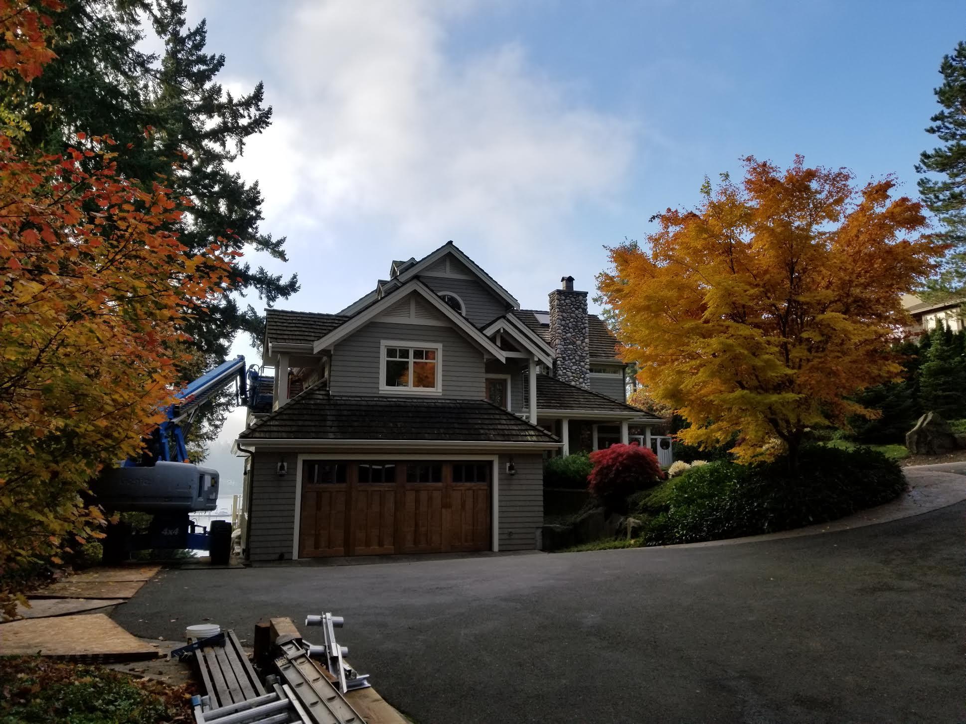 residential-exterior2